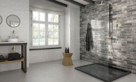 Külmakindel portselanplaat interjööri ja fassaadile
