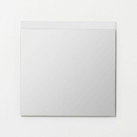 Peegel Afton