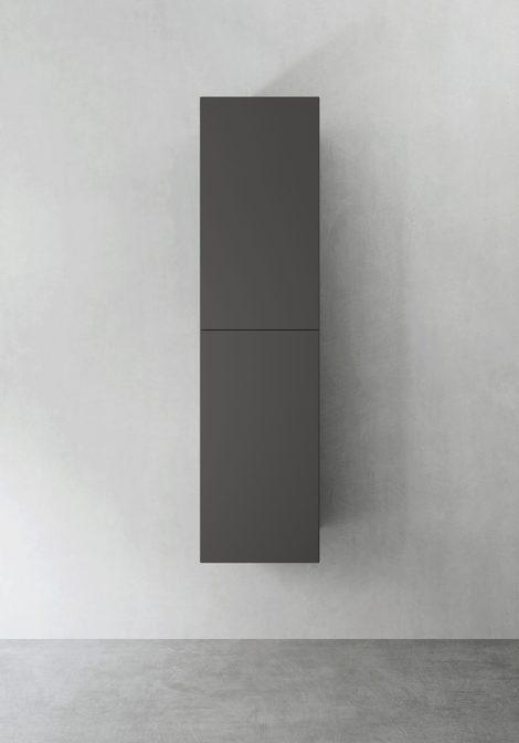 Seinakapp Store Compact