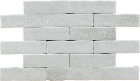 Kollektsioon Brickwall