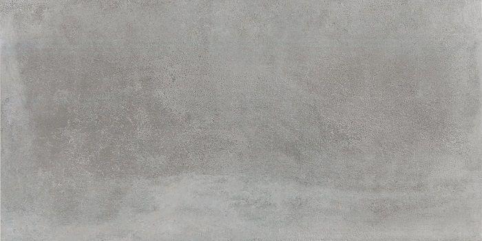Universaalplaat ES.Essen Ash