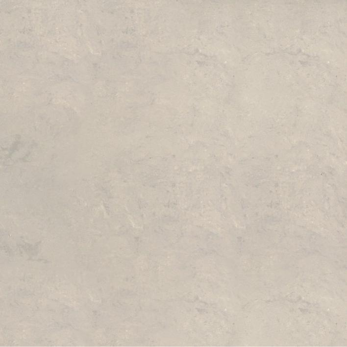 Universaalplaat Atlantik Light Grey