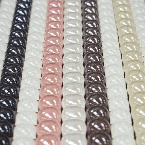 Kollektsioon Beads