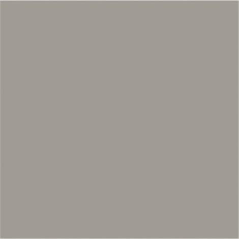 Seinaplaat Freestyle Grey