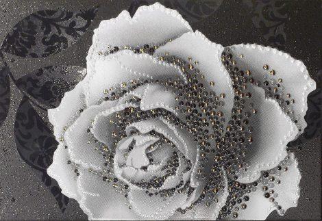 Dekoor Monroe Rose