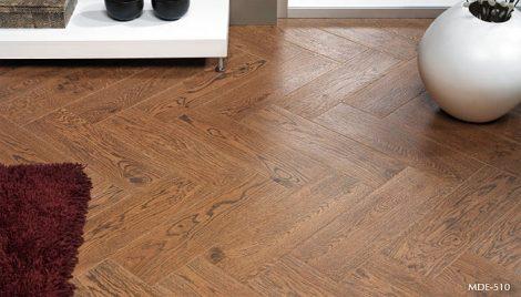 Põrandaplaat MDE-6900