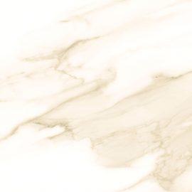 Marmor põrandaplaat Monaco Beige