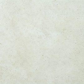 Beež põrandaplaat Dolina Beige
