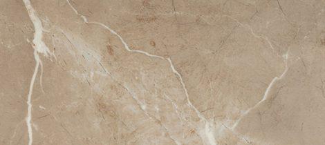 Beež portslena plaat marmor