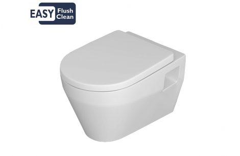 Seina wc-pott Bari R