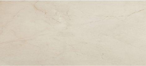 Universaalplaat Grotto Crema marmor kõrgläige