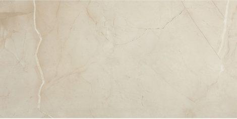 Universaalplaat Grotto Crema Compacglass