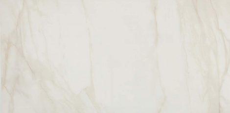 Universaalplaat Tresana Blanco Leviglass