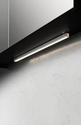 LED valgusti Store vannituppa