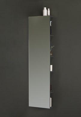 Peegel Store Full Lenght Antratsiit HAF1390791