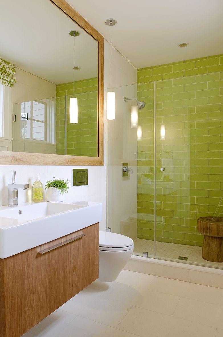 laimi roheline vannituba