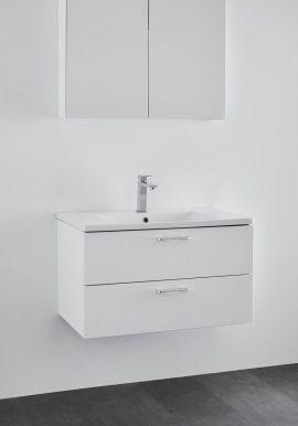 Valamukapp Neo 800 valge matt
