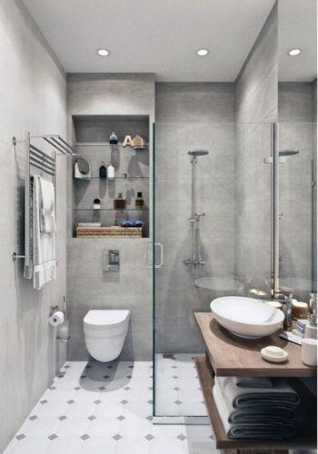 vannitoa seinariiulid