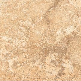 Põrandaplaat Portugal Beige