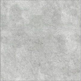 Põrandaplaat Portugal Gray