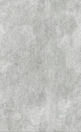 Seinaplaat Portugal Dark Gray