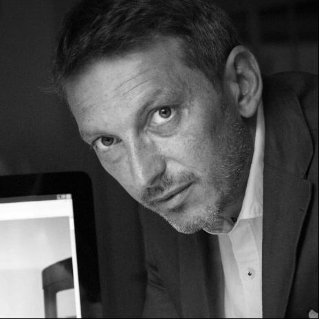 Riccardo Vercellotti